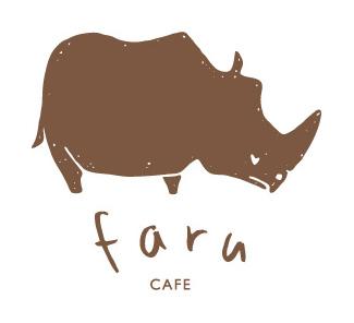 faru CAFE